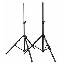 Dap Audio DAP Speaker Stand Set