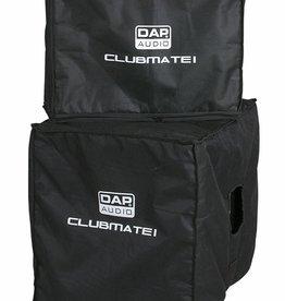 Dap Audio Protective Cover-set for Clubmate I