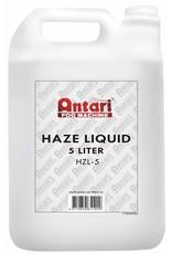 Antari Hazerfluid HZL-5