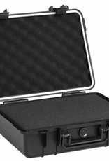 Dap Audio Daily case 2