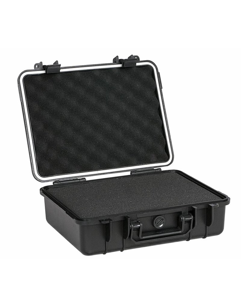 Dap Audio Daily case 2