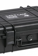 Dap Audio Daily Case 4