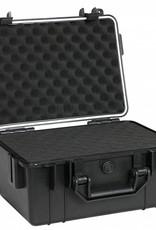 Dap Audio Daily Case 10