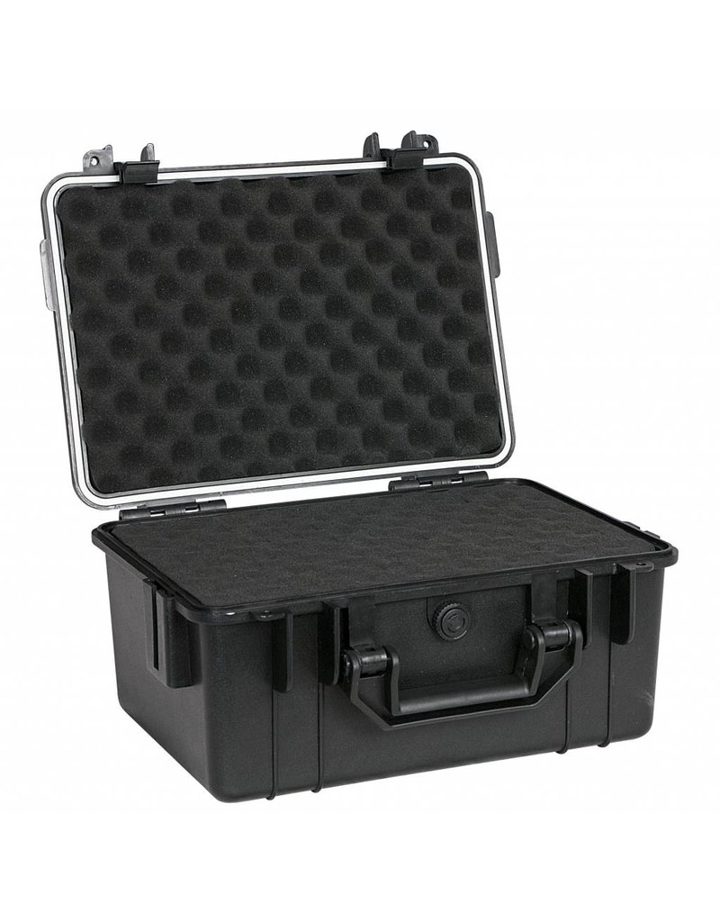 Dap Audio Daily Case 10