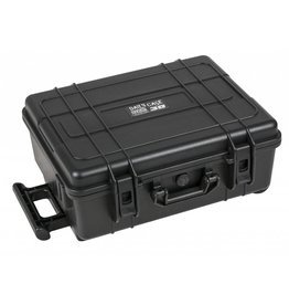 Dap Audio Daily Case 30