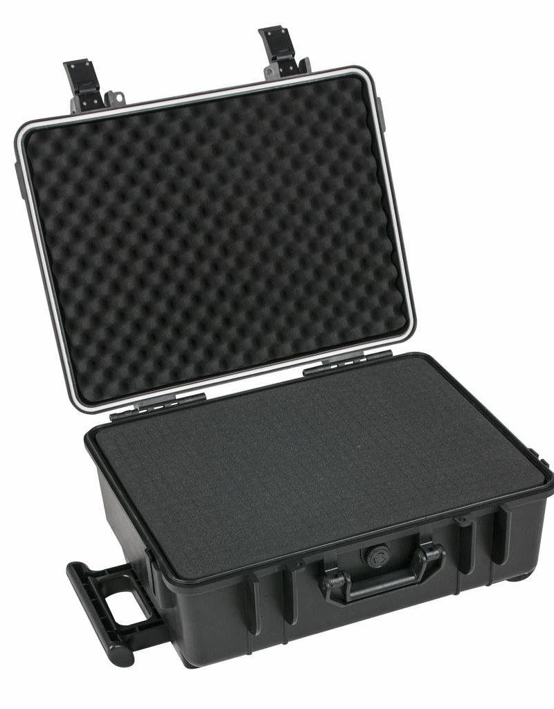 Dap Audio Daily Case 30