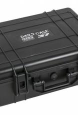 Dap Audio Daily Case 37