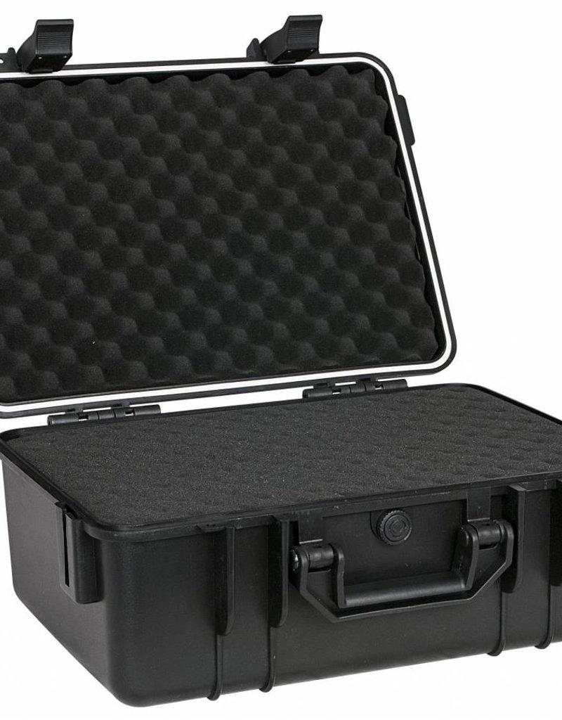 Dap Audio Daily Case 15