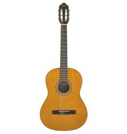 Valencia VC204H Series 200 classic guitar