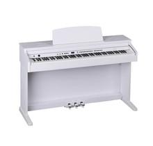 CDP101WS Digital Piano Series CDP101 white satin
