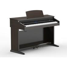 CDP202/RW Digital Piano Series CDP202 rosewood