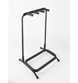 Fender Multistand