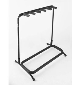 Fender 0991808005 Multistand