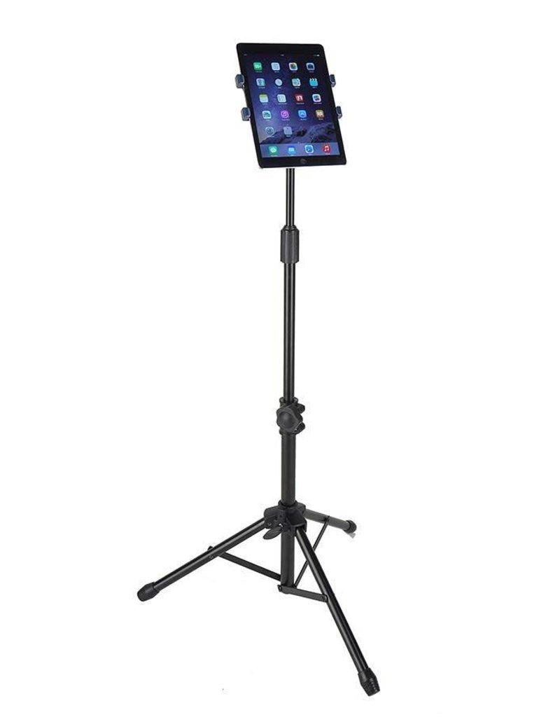 Boston IP-01 universeel tablet statief