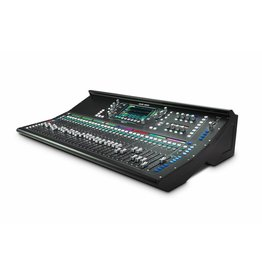 Allen&Heath SQ7 48 channel / 36 bus digital mixer
