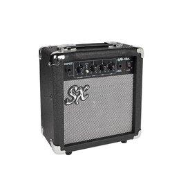 SX GA1065 Elektrische gitaarversterker