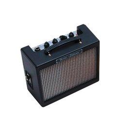 Fender 0234810000