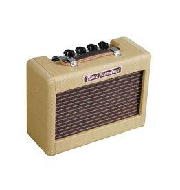 Fender 0234811000