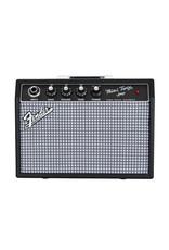 Fender 0234812000  battery amp 'Mini 65 Twin-Amp'