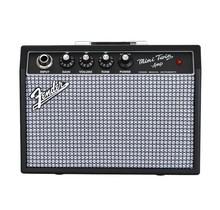0234812000  battery amp 'Mini 65 Twin-Amp'