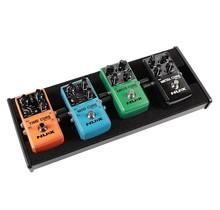 COREDLX/B Core Series bundle: DRIVE CORE+METAL CORE+MOD CORE+TIME CORE+pedal board and bag
