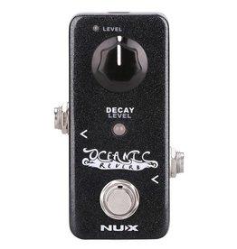 NUX NRV-2
