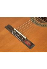 Salvador Cortez Salvador Cortez Student Series klassieke gitaar