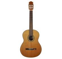 CC-10 Student Series klassieke gitaar