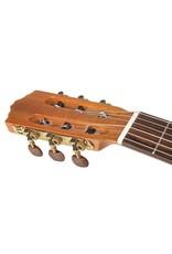 Salvador Cortez Student Series linkshandige klassieke gitaar