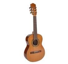 CC-10-PA Student Series klassieke gitaar