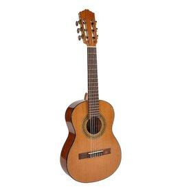 Salvador Cortez CC-10-PA Student Series klassieke gitaar