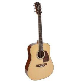 Richwood Western gitaar (huur)