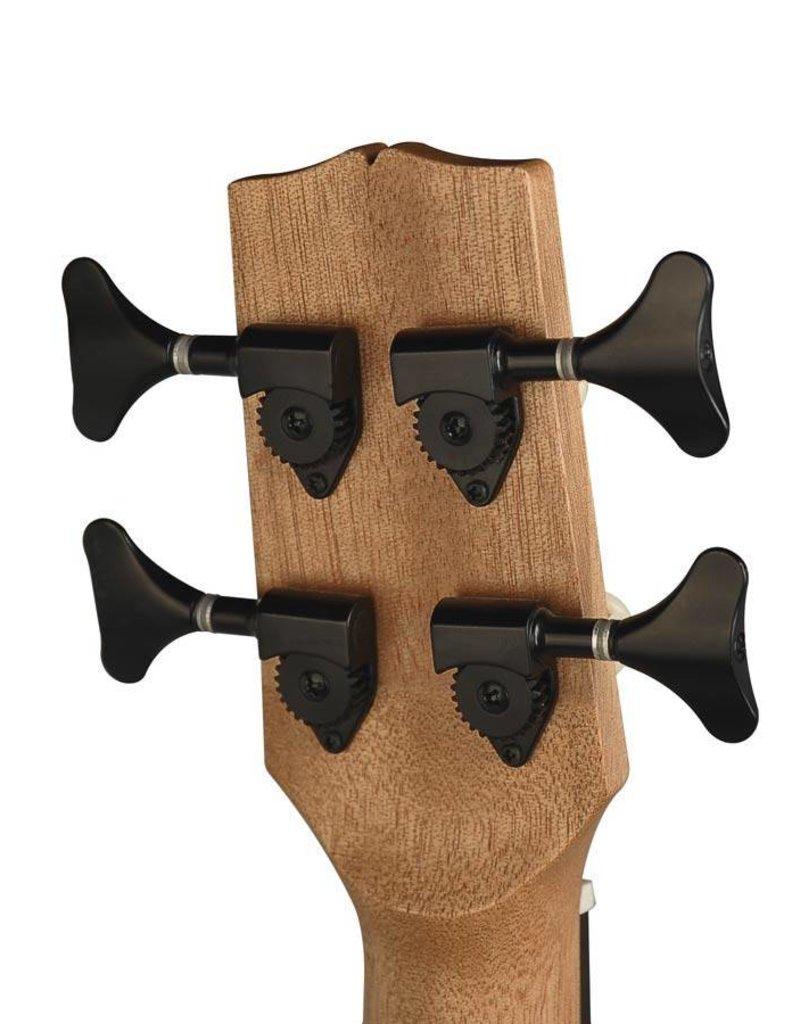 Korala UKBB-310-E Performer Series bas ukelele