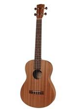 Korala UKB-210 Performer Series bariton ukelele