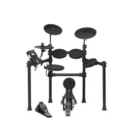 Medeli DD630 digital drum kit with dual zone snare