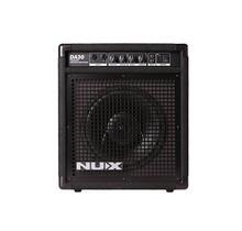 DA30 digital drum amplifier