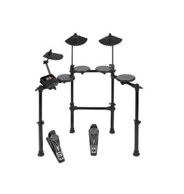 Hayman DD-105 Basic Series digitaal drumstel