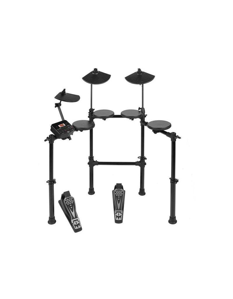 Hayman DD-105 Basic Series digitaal drumstel