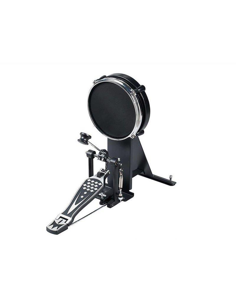 Medeli DD638DX elektronisch drumstel