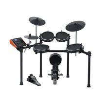 DD638DX elektronisch drumstel