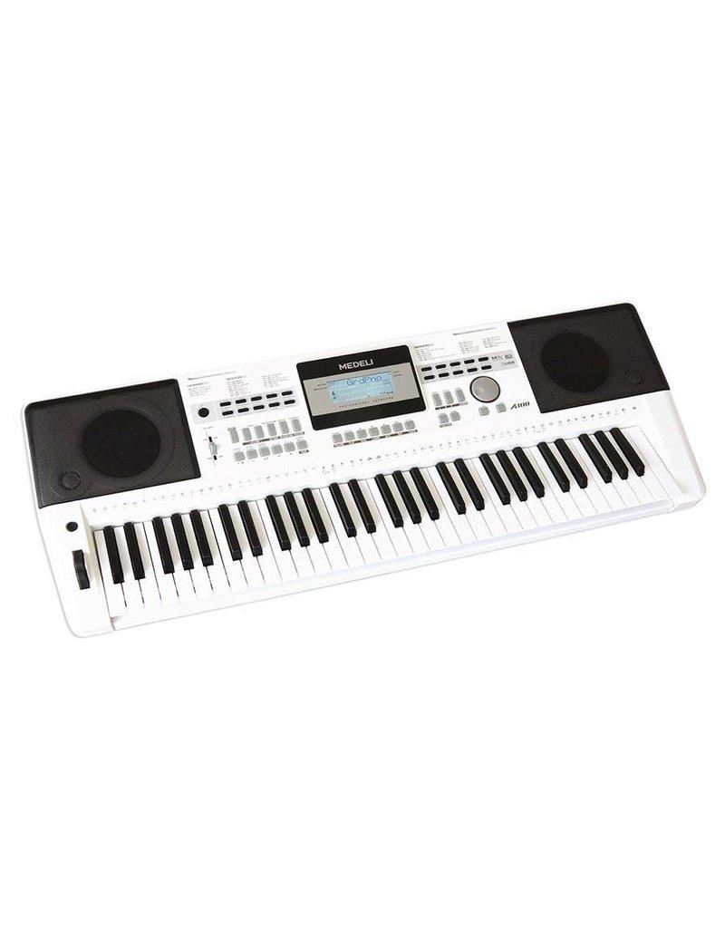 Medeli Keyboard A100 (huur)