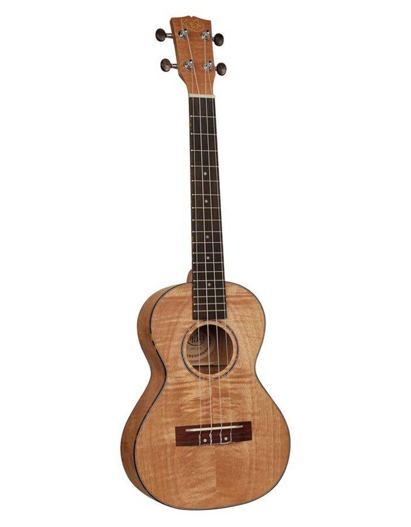 Korala UKT-310 Performer Series tenor ukelele