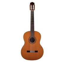 CC-50 Solid Top Artist Series klassieke gitaar