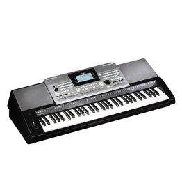Medeli Keyboard A800 (huur)