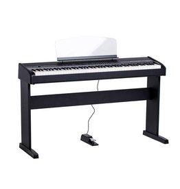 Orla Digitale piano Stage studio (huur)