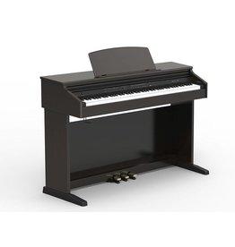 Orla Digitale piano CDP101 (huur)