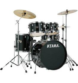 Tama Tama Rhythm Mate