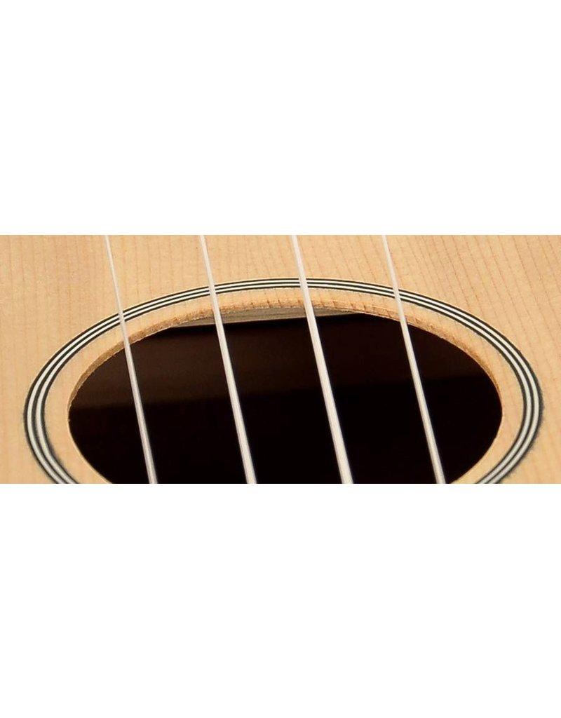Korala Korala UKS-450 Performer Series sopraan ukelele