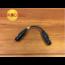 ConnectorZ xlr fem/xlr fem hoogwaardig audioverloop