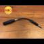 ConnectorZ xlr male/jack stereo hoogwaardig audioverloop